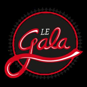cropped-logo-gala-1.png