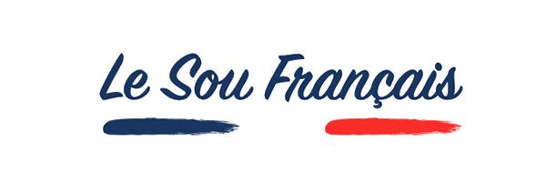 sou-francais