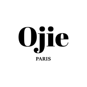 logo_ojie_