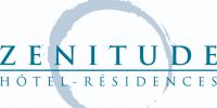 logo_zenitude