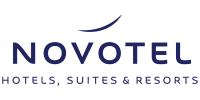 novotel-vector-logo